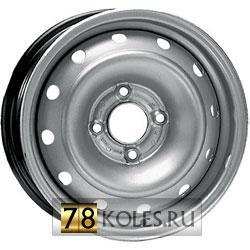 Диски KFZ 6395