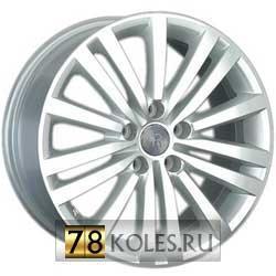 Диски Volkswagen VW-157