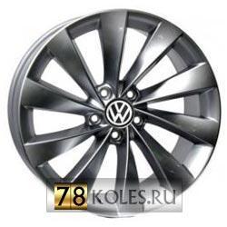Диски Volkswagen VW-36