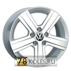 Диски Volkswagen VW119