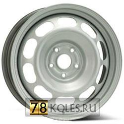 Диски KFZ 9987