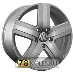 Диски Volkswagen VW1