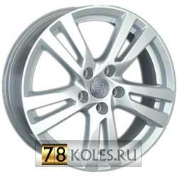Диски KIA KI121