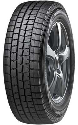 Зимние шины Dunlop WINTER MAXX WM01