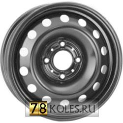 Диски KFZ 7530