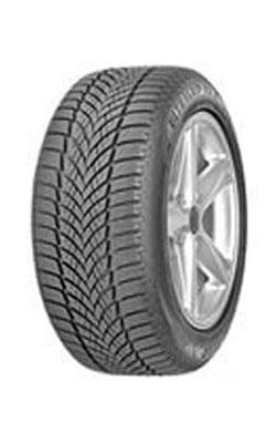 Зимние шины Pirelli W-Ice ZERO FRICTION