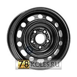 Диски KFZ 9127