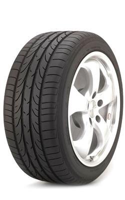 Летние шины Bridgestone RE-050