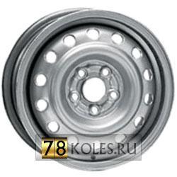Диски KFZ 8525