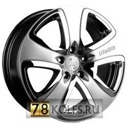 Диски RW Premium  Н-370