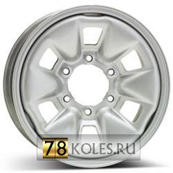 Диски KFZ 8070