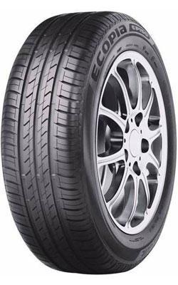 Летние шины Bridgestone EP150