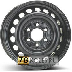 Диски KFZ 9488
