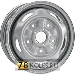 Диски KFZ 8505