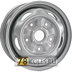 Диски KFZ 9597