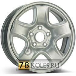 Диски KFZ 9675