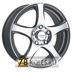 Диски Yueling wheels 279