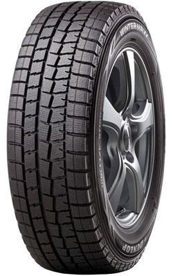 Зимние шины Dunlop WINTER MAXX WM02