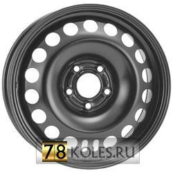Диски KFZ 9165