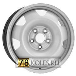Диски KFZ 9215