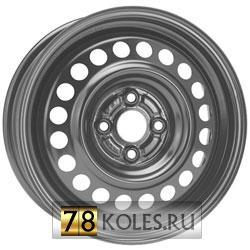 Диски KFZ 7805
