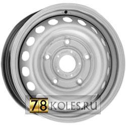 Диски KFZ 9685