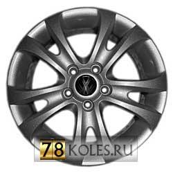 Диски Volkswagen VW135