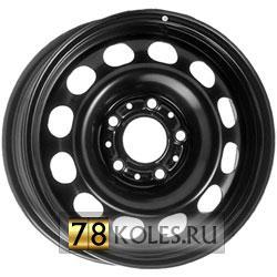 Диски KFZ 9153