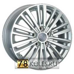 Диски Volkswagen VW136