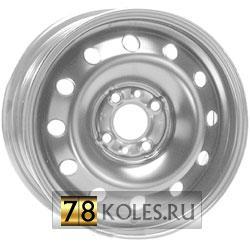 Диски KFZ 5935