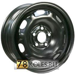 Диски KFZ 7250