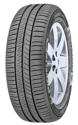 Летние шины Michelin ENERGY SAVER+